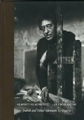 Alberto Giacometti, Francis Bacon : Isabel and other intimate strangers