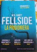 Fellside - La prigioniera