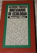 Breviario di ecologia