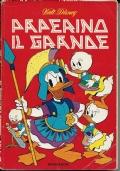 I CLASSICI DYSNEY 48 PAPERINO IL GRANDE COMPLETO DI PUNTI