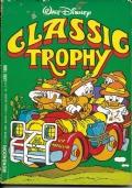 I CLASSICI DYSNEY 106 CLASSIC TROPHY