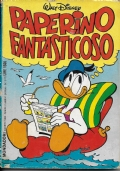 I CLASSICI DI WALT DYSNEY 92 PAPERINO FANTASTICOSO