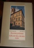 Francesco di Giorgio Martini e il palazzo della Signoria di Jesi