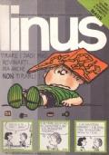LINUS n. 11  (224) novembre 1983 anno 19