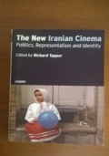 The New Iranian Cinema