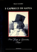 LUCIA PESCADOR - CAMBIA IL TEMPO 1992-2000. Inventario Di Fine Secolo Con La Mano Sinistra