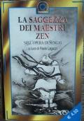 La saggezza dei maestri Zen nell'opera di Sengai