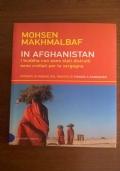 In Afghanistan. I buddha non sono stati distrutti sono crollati per la vergogna. Appunti di viaggio del regista di Viaggio a Kandahar