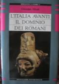 L'Italia avanti il dominio dei Romani