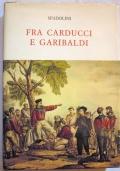 FRA CARDUCCI E GARIBALDI