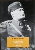 Breve storia degli ebrei e dell'antisemitismo
