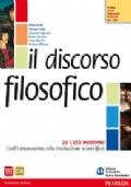 IL DISCORSO FILOSOFICO
