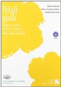 Petali Gialli - Pagine di autori italiani e stranieri