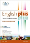 English Plus - Pre Intermediate