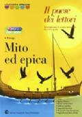 I paesi dei lettori - Mito ed Epica