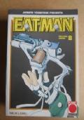 eat man 8