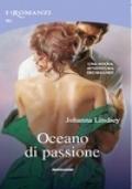 Oceano di passione (3° serie 'Malory-Anderson')