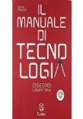 Il manuale di tecnologia - disegno laboratorio