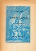 Il strolic pizzul. Giornale e lunario per l'anno 1857. Con Lis gloriis di Tambur