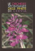 Le orchidee spontanee delle pinete di Cervia