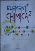 Elementi di chimica 2