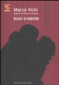 Buio d'amore