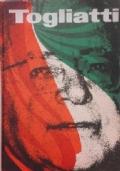 TOGLIATTI - Cinquant'anni nella storia dell'Italia e del mondo