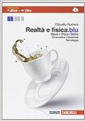 FISICA STORIA REALTA' MODELLI