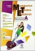 MATEMATICA TEORIA ESERCIZI - Geometria B