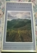 Charlie Waite's Italian Landscapes