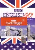 BBC English Go! - Unit 1