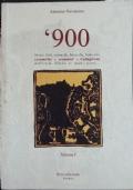 '900 vol.I
