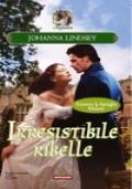 Irresistibile ribelle (2° serie 'Malory-Anderson')