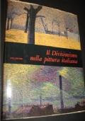 Il Divisionismo nella pittura italiana