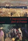 L'Impressionismo fuori di Francia