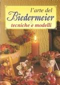 L'arte del Biedermeier: tecniche e modelli
