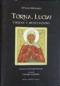Torna, Lucia!