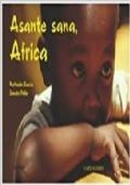 Asante sana, Africa