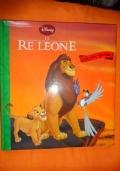 Il re leone edizione speciale