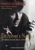 De André e Napoli. Storia d'amore e d'anarchia