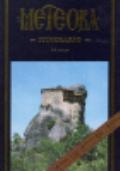 Meteora - Itinerario
