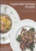 I fagioli della Val Posina nel piatto - Innovazione e tradizione nei ristoranti vicentini