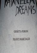 Patanella Dreams