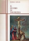 Il Duomo di Tolmezzo. Breve guida storico-artistica