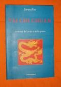 Tai Chi Chuan , Armonia del corpo e dello spirito