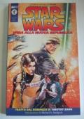 Star Wars n.6 Sfida alla nuova repubblica