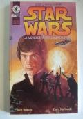 Star Wars n.2 La vendetta dell'imperatore