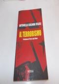 IL TERRORISMO