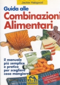Guida alle combinazioni alimentari