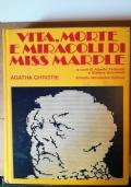 Vita, Morte e Miracoli di Miss Marple